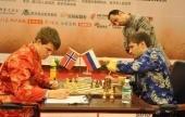 Jakovenko da la receta para vencer a Carlsen