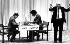 Resolvemos tus dudas sobre las leyes del ajedrez