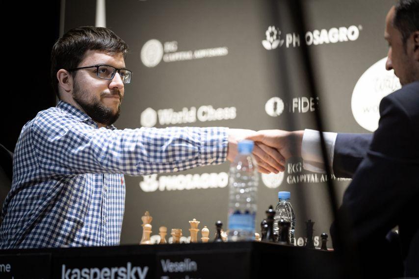 b53be671 Riga Grand Prix QF: MVL with the win! | chess24.com