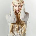 profile image of AvrilRamonaLavigne