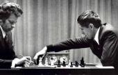 Das Match des Jahrhunderts: Fischer-Spassky 1972