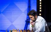 París recibirá al Grand Chess Tour