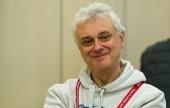 John Nunn on maths, chess, computers and Lasker