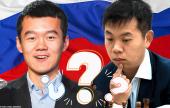 Ding Liren y Wang Hao podrán jugar el Candidatos
