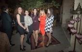 Ganadores y perdedores: El Grand Prix de Bakú
