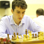 profile image of Miguelito