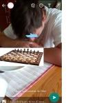 profile image of ChessNubIngo