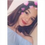 profile image of Mariavs888