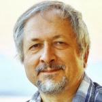profile image of Vyacheslav-SPb