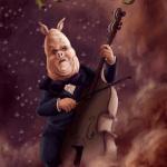 profile image of MrKrinkle
