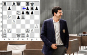 AlphaZero, Vladimir Kramnik and reinventing chess