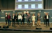Schachbundesliga: Baden-Baden gewinnt den Titel