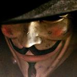 profile image of antomen