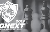 Festival Bionext 2019 tras 4 rondas
