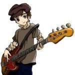 profile image of bassplayer1441