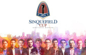 Magnus vs. History: Sinquefield Cup starts Saturday