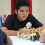 profile image of iegb