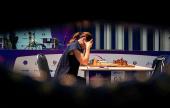 FIDE World Cup 5.1: Martirosyan & Kosteniuk strike