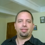 profile image of EL_UNO