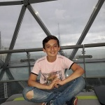 profile image of GurbanovIsmayil04