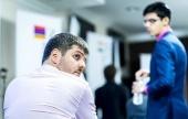Sinquefield Cup, Runde 8: Aronian und Svidler gewinnen