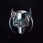 profile image of GkhanYldrm