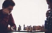 I Forum de Ajedrez chess24: Psicología, entrenamiento y Competición