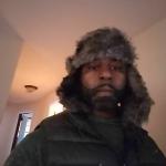 profile image of squirrel739