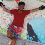 profile image of AdriankJimenezOlart