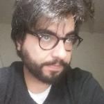 profile image of AlexandrePinto
