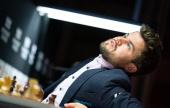 Norway Chess 3: Magnus & Nepo scrape wins before showdown