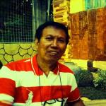 profile image of rolandogaffud15
