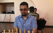 Zicosur 2017: Delgado y Pichot en cabeza