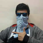 profile image of MatadorDeVictoria