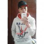 profile image of chris_duwa
