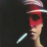 profile image of tamtu