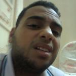 profile image of MahmoudBasha