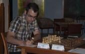 Memorial Capablanca (2): Almasi, Domínguez y So lideran en Cuba