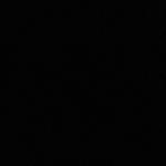 profile image of Anny13skywalker