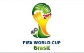 chess24 tippt die Fußball-WM