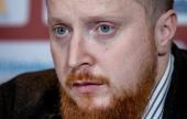 En arsız satranççı ile hızlı bir sohbet… Simon Williams