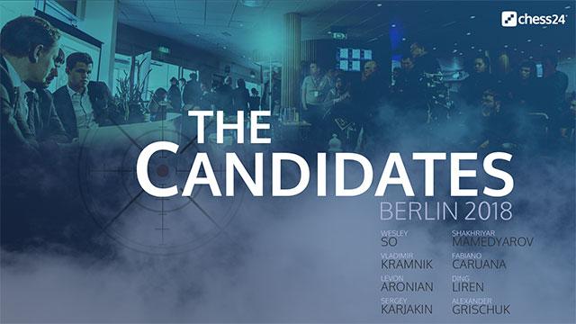 Hilo del Ajedrez (para qablo y Catlander mayormente) Candidates-2018-berlin