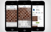 chess24 apps: Beta Testers wanted!
