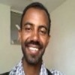 profile image of Yared