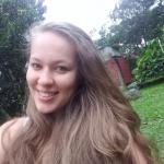 profile image of lamich