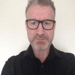 profile image of MartinMcKeown