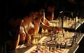 ¿Qué es para ti el ajedrez?