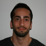 profile image of Raffaello