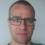 profile image of UrmasPitsi