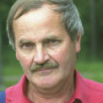 profile image of Per-JohanEmtell